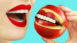 8 Funny Pranks! Try Not To Laugh Challenge!