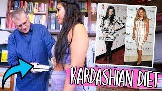 I Met The Kardashian