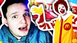 ENTKOMME AUS DEM SUPERMARKT!!! (Roblox)