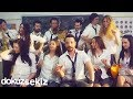 Oğuzhan Uğur - Tın (Official Video)mp3