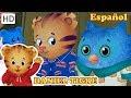 Daniel Tigre en Español - Juega con Bú...mp3
