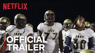 Last Chance U: Season 3 | Official Trailer [HD] | Netflix
