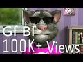 GF BF Video Songmp3