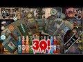 All 30 Perk-A-Cola Jingles! World at War...mp3