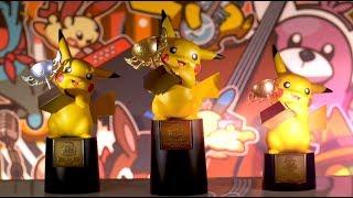 2018 Pokémon World Championships Recap