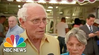 Cuban-Americans Mixed On President Obama's Latest Cuba Policy Change | NBC News