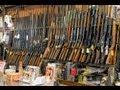 Guns For Christmasmp3