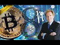From Bitcoin To Hashgraph (Documentary) ...mp3