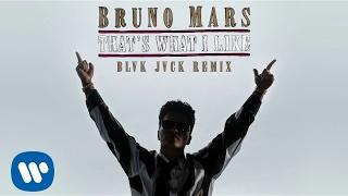 Bruno Mars - That