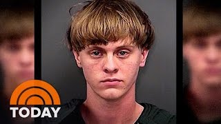 Dylann Roof, Guilty On 33 Counts, Wants To Represent Himself During Sentencing | TODAY