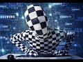 Dünyanın En Tehlikeli 6 Hackerı ve Ya...mp3