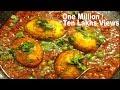 Punjabi Style Egg Anda curry Recipe In H...mp3