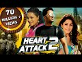 Heart Attack 2 (Gunde Jaari Gallanthayyi...mp3