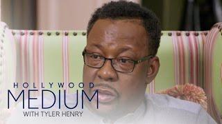 """Hollywood Medium"" Recap Season 2, Ep. 8 | Hollywood Medium With Tyler Henry | E!"