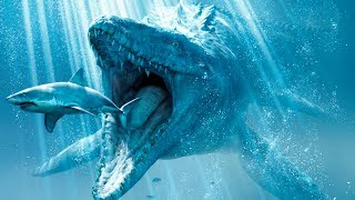 TOP 10 BIGGEST DINOSAURS Ever !