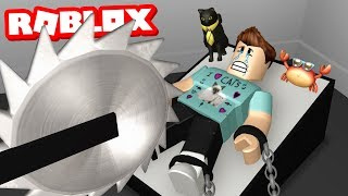 1000 ROBLOX DEATH MACHINES