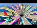 GTA V Online: O NOVO FUNIL DE MOTO com 9...mp3