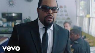 Ice Cube - Good Cop Bad Cop