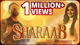 Sharaab ( Full Video ) - ASH    JAYK    Latest Punjabi Songs 2017