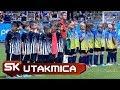 Kup Dragana Mancea | Finale U10 | FK Par...mp3