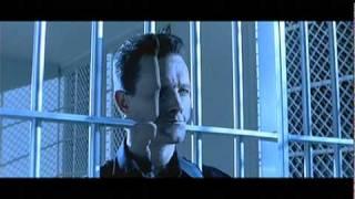 Terminator 2 (Alternate Cut)
