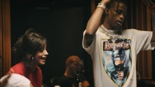 Major Lazer - Know No Better (feat. Travis Scott, Camila Cabello & Quavo)(Official Music Video)