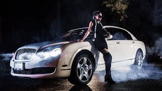 Cardi B - Bodak Yellow Music Video (Parody/Cover)