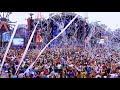 Tomorrowland 2017 Amicorum Spectaculum O...mp3