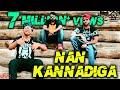 KA 01 | All Ok | NAN KANNADIGA ft Rahul ...mp3