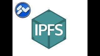 IPFS: Praxis