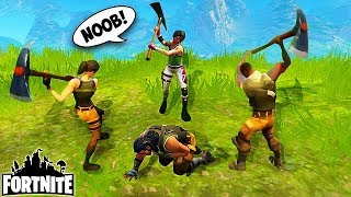 Fortnite Funny Fails and WTF Moments! #79 (Daily Fortnite Best Moments)