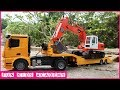 Excavator videos for children | Excavato...mp3