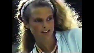 Billy Joel: Christie Brinkley - Intimate Portrait Segment