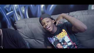 Quando Rondo - Picture Me This Way (Official Music Video)
