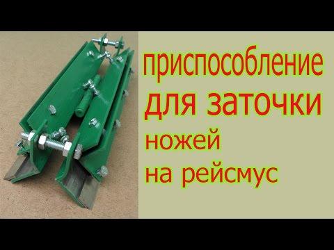 Рено сандеро степвей установка фаркопа своими руками