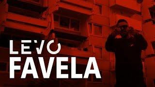 LEVO - Favela ► Prod. von Yvan Beats (Official Video)