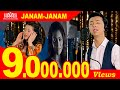 Janam Janam - Dilwale Song Video HAVAS g...mp3