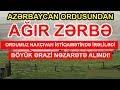 Cəbhədən Xoş Xəbər: Azərbaycan or...mp3