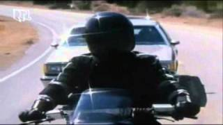 The Best of Street Hawk