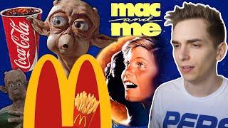 Remember When McDonald