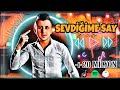 SİNAN AYDIN - SEVDİĞİME SAYmp3