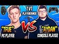 TFUE VS GHOST AYDAN 1v1 Playgrounds - Be...mp3