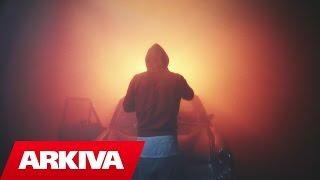 XHERO - KUSH (Official Video HD)