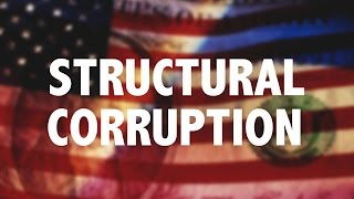 How Corrupt is America?