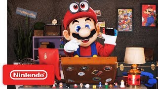 Send Your Letters to Mario Episode 7!