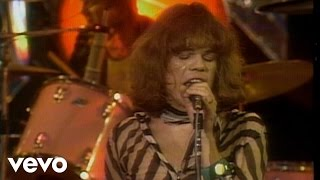 New York Dolls - Showdown