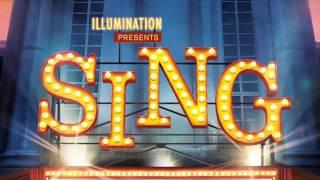 Golden Slumbers/Carry That Weight - Jennifer Hudson   Sing: Original Motion Picture Soundtrack