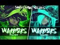 ◤Nightcore◢ ↬ Warriors [Switching ...mp3
