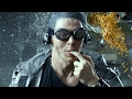 "QuickSilver Scene ""Kitchen"" - X-Men: Day...mp3"
