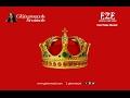 Glowreeyah Braimah - Eze ft. Praise Chan...mp3
